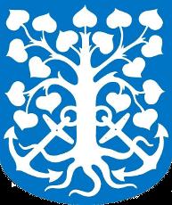 Wappen Esbjerg